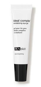 PCA  Skin Ideal Complex Restorative Eye Gel
