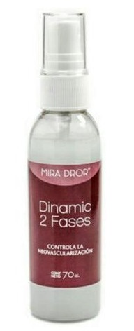 Mira Dror Dinamic 2 Fases