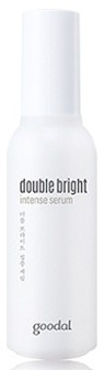 Goodal Double Bright Intense Serum