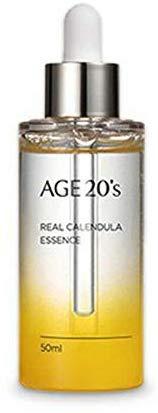 AGE 20's Real Calendula Essence