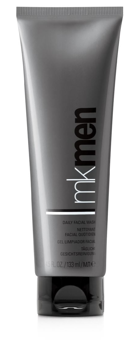Mary Kay mkmen Daily Facial Wash