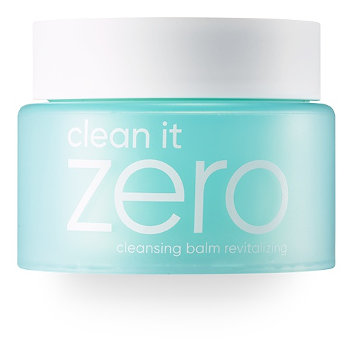 Banila Co Clean It Zero Revitalizing