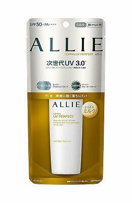 Kanebo Allie Extra Uv Perfect Spf 50+ Pa++++