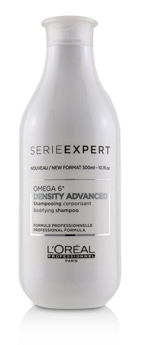 L'Oreal Professionnel Serie Expert Density Advanced Shampoo