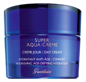 Guerlain Super Aqua-Crème Day Cream