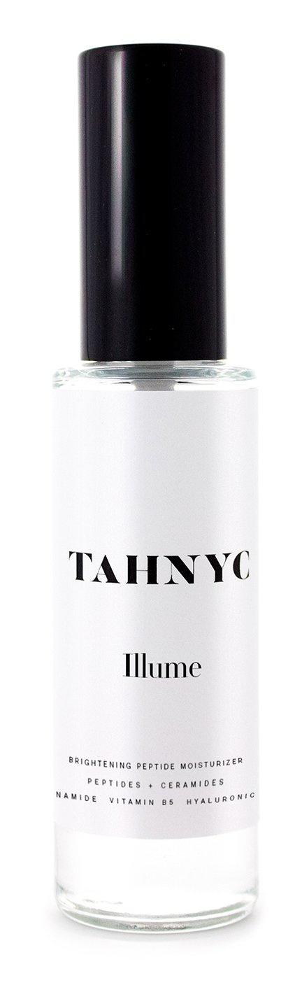 TAHNYC Illume