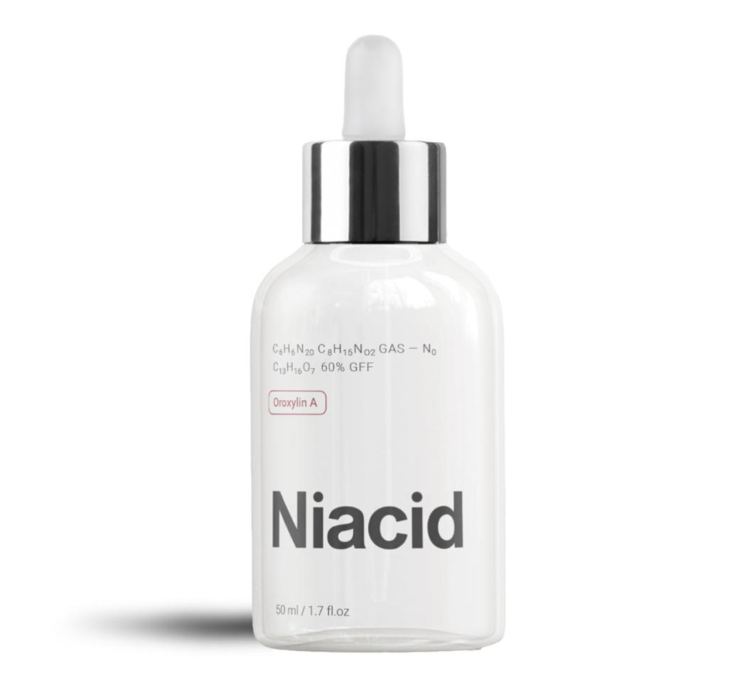 Slurp Niacid