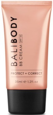 Bali Body BB Cream SPF 15