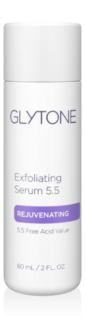 Glytone Exfoliating Serum 5.5