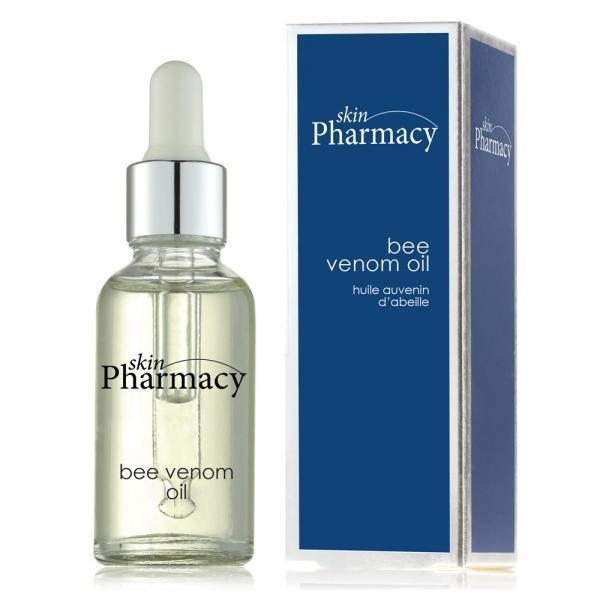 Skin + Pharmacy Bee Venom Oil