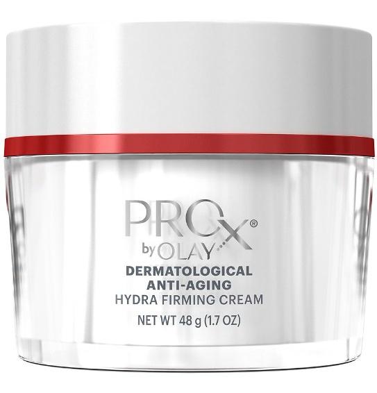 Olay Professional Prox Hydra Firming Anti-Aging Face Cream Moisturizer