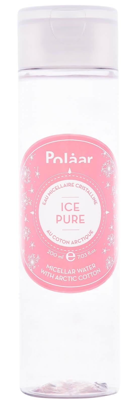 Polaar Arctic Cotton Micellar Water