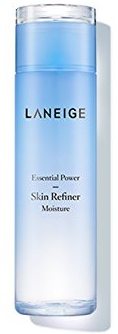 LANEIGE Essential Power Skin Refiner (Sensitive)