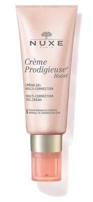 Nuxe Crème Prodigieuse Boost Multi-Corrective Gel Cream