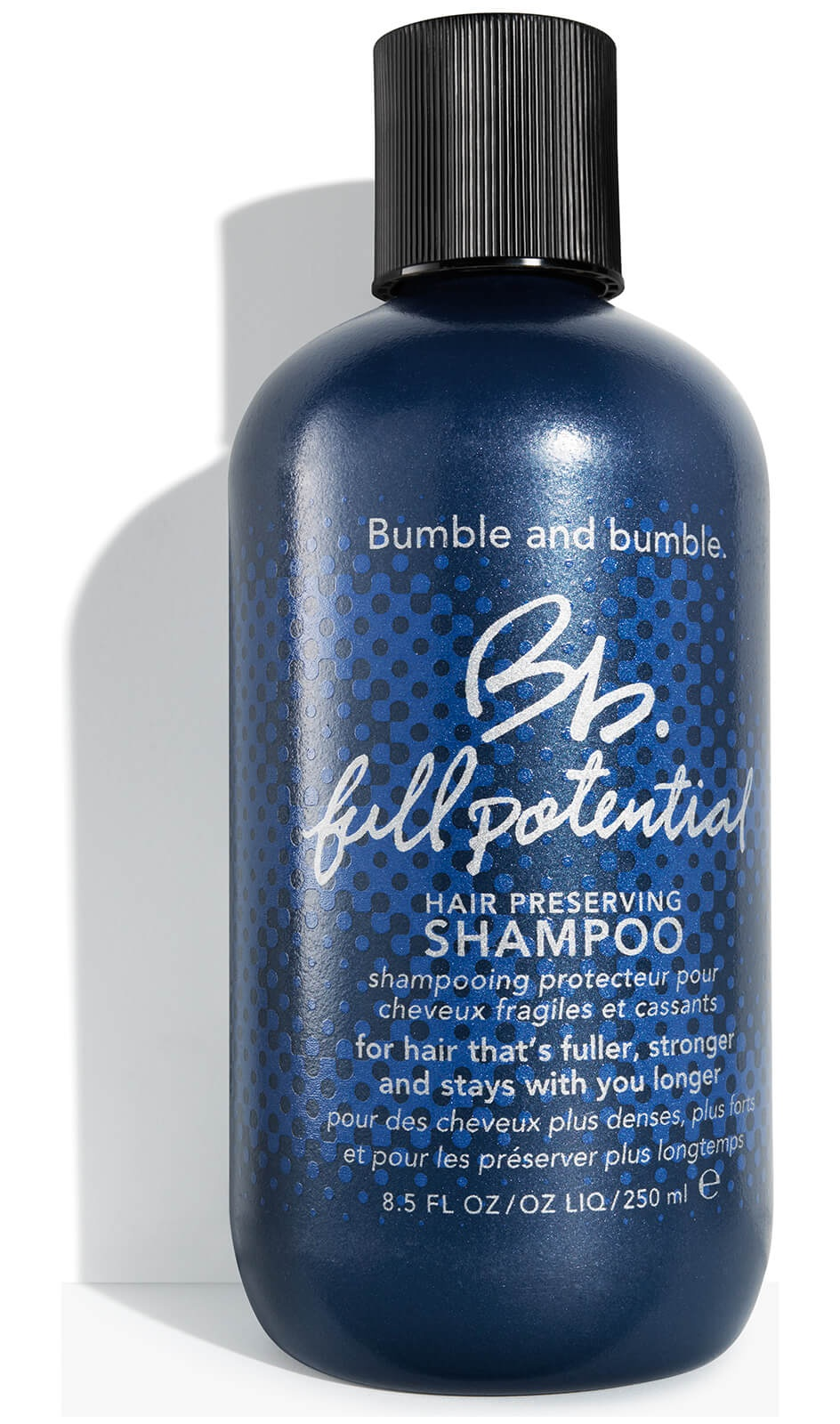 Bumble And Bumble Bb. Full Potential Shampoo