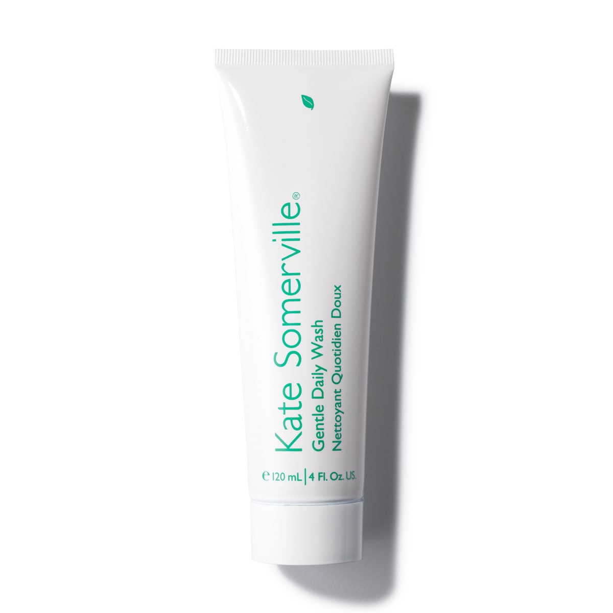 Kate Somerville Gentle Daily Cleanser