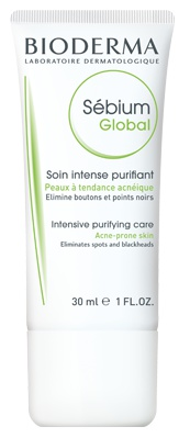 Bioderma Sébium Global
