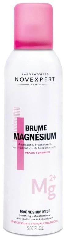 Novexpert Magnesium Mist