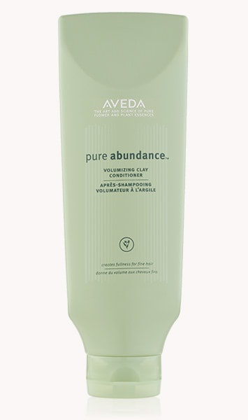 Aveda Pure Abundance Conditioner
