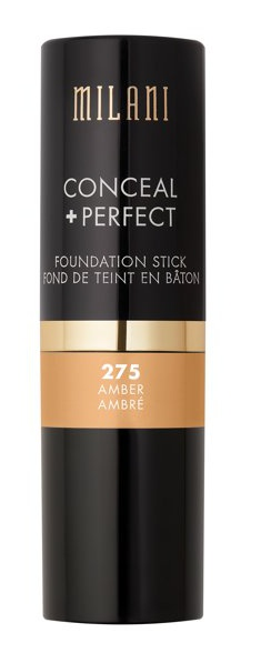 Milani Conceal And Perfect Foundation Stick