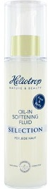 Heliotrop Oil-In Softening Fluid