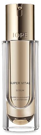 IOPE Super Vital Serum