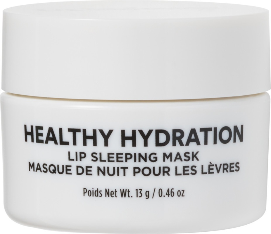 ULTA Healthy Hydration Lip Sleeping Mask
