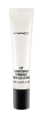 MAC Lip Conditioner