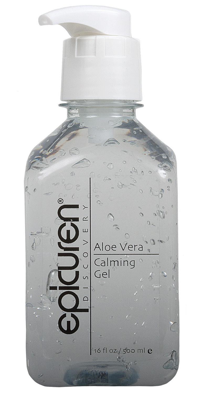 Epicuren Discovery Aloe Vera Calming Gel