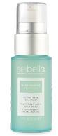 Melaleuca Active Skin Treatment