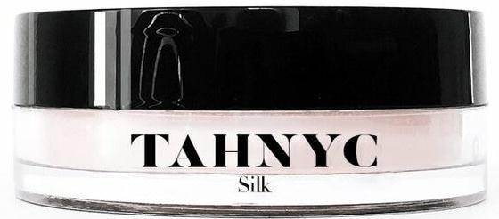 TAHNYC Silk