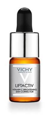 Vichy Liftactiv Vitamin C