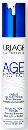 Uriage Age Protect - Multi-Action Cream