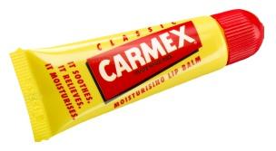 Carmex Original Tube Lipbalm