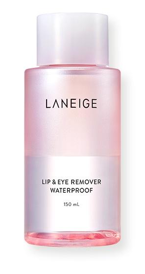 LANEIGE Lip & Eye Remover Waterproof