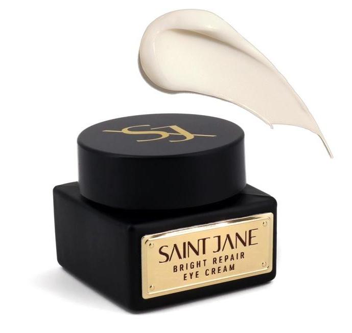 Saint Jane Eye Cream