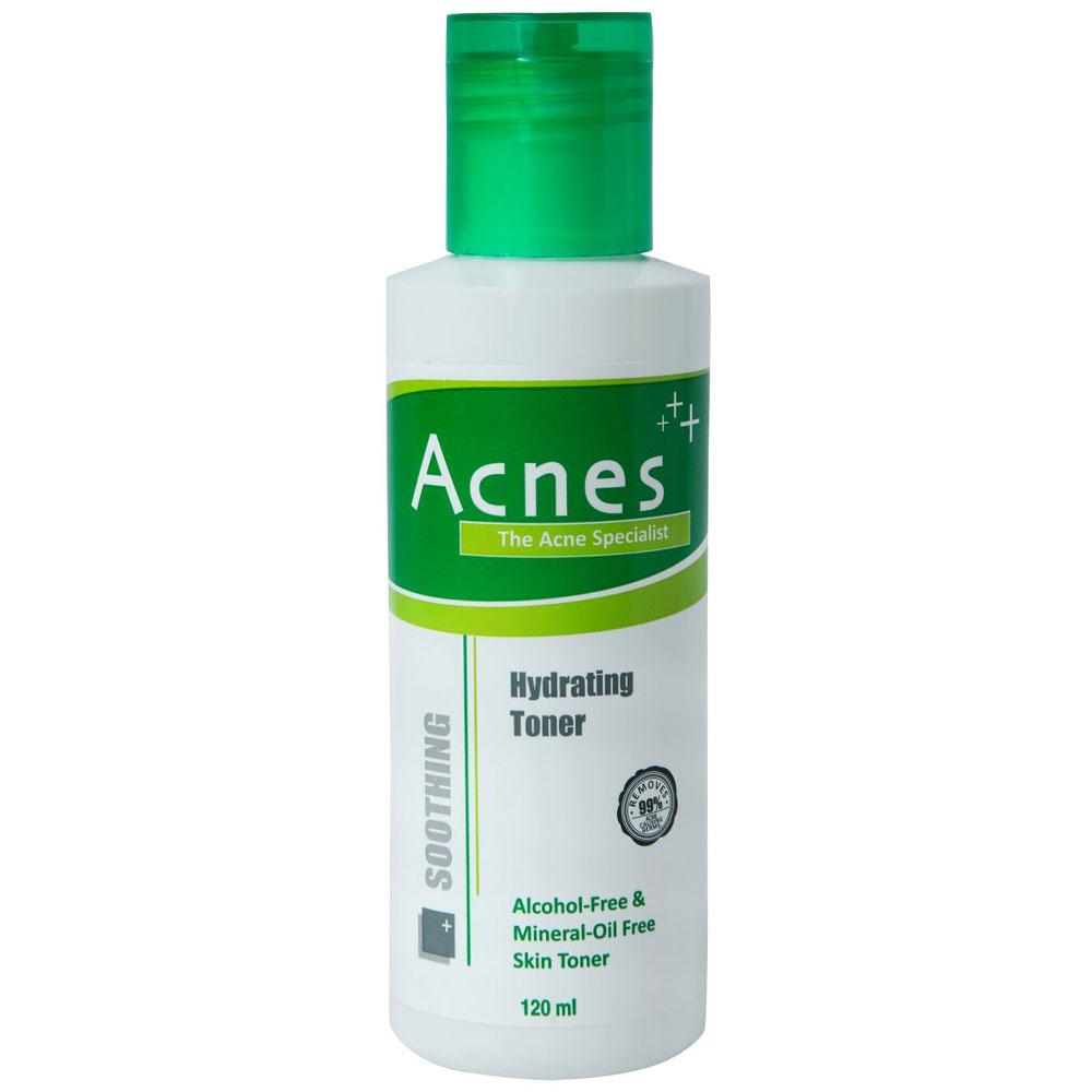 Acnes Hydrating Toner