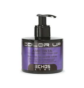 Echosline Color Up Regenerating Color Mask