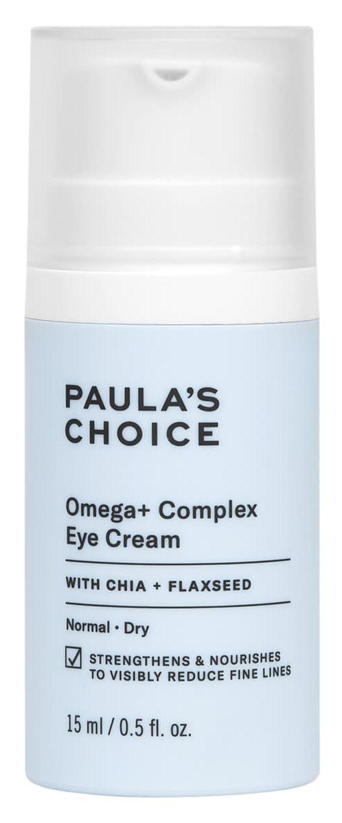 Paula's Choice Omega + Complex Eye Cream