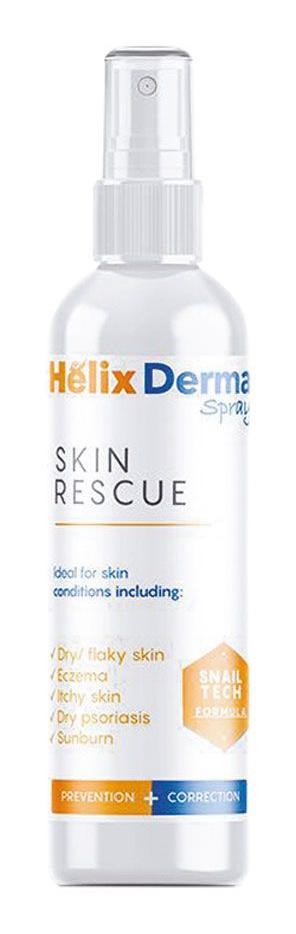 Helix derma Spray Skin Rescue