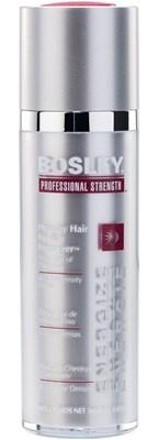 Bosley Follicle Energizer