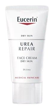 Eucerin Urea Repair Face Cream