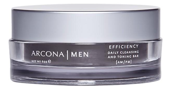 Arcona Men Efficiency™