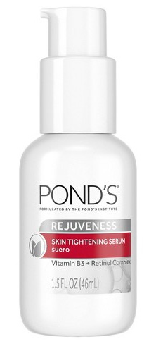 Pond's Anti-Age Skin Tightening Serum