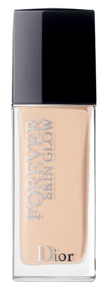 Dior Dior Forever Skin Glow Foundation