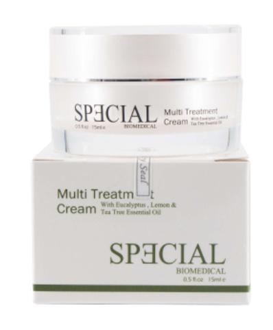SPECIAL Multi Treatment Cream