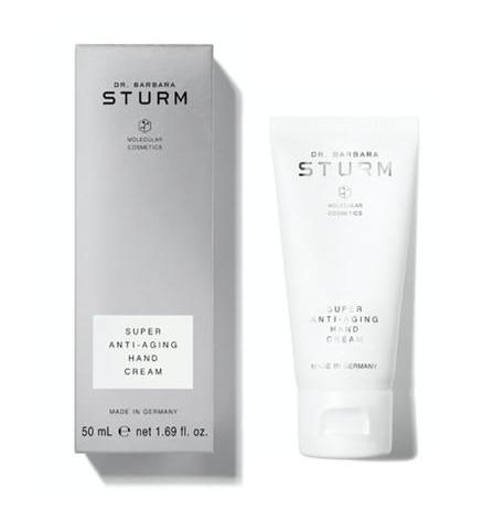 Dr. Barbara Stürm Super Anti-Aging Hand Cream