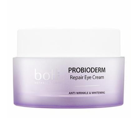 Botanic Heal boH Boh Probioderm Repair Eye Cream