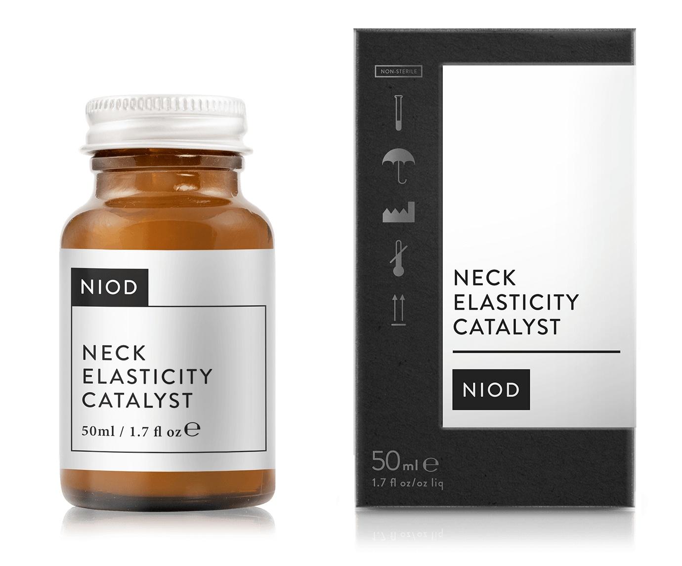 NIOD Neck Elasticity Catalist