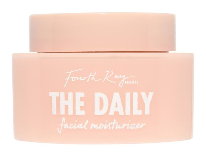 Fourth Ray The Daily Face Cream